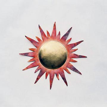Southwestern Sun